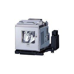 Sharp AN-D350LP projector lamp 210 W