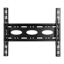 B-Tech Universal Flat Screen Wall Mount