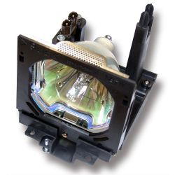 EIKI 610 315 7689 300W UHP projector lamp