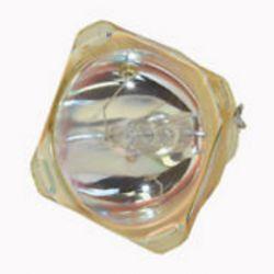 Lightware LA600 projector lamp