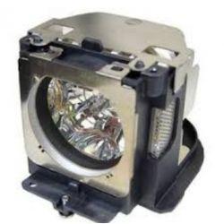 EIKI 610 357 0464 380W NSHA projector lamp