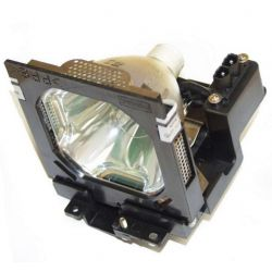 EIKI 610 292 4848 200W UHP projector lamp