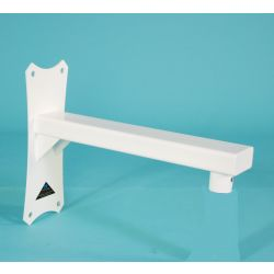 Ra technology RAW-500 Wall White project mount