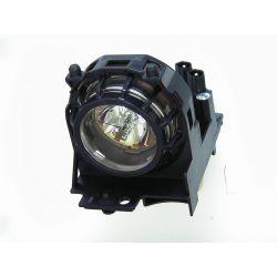 3M 130W UHB 2000 Hour 130W UHB projector lamp
