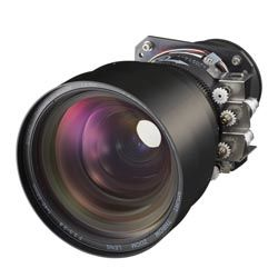 Panasonic ET-ELW06 projection lens EX16K