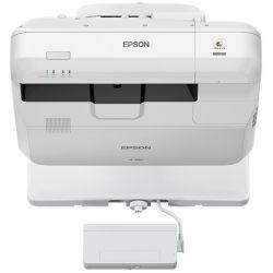 Epson EB-1470Ui