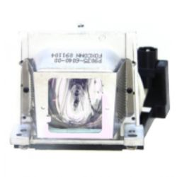 EIKI P8384-1014 200W UHP projector lamp