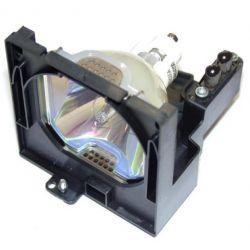 EIKI 610 285 4824 250W NSH projector lamp