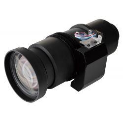 NEC NP26ZL PH1000U PH1400U projection lens