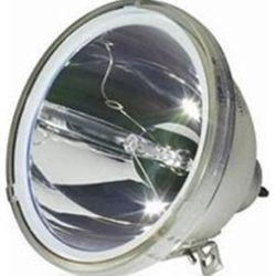 Vivitek 5811116713-SU projector lamp 220 W UHP