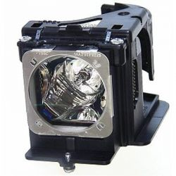 Optoma SP.8LG01GC01 projector lamp 180 W