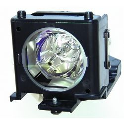 Boxlight XP5T-930 130W UHP projector lamp
