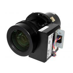 NEC NP-9LS20ZM1 projection lens NC1201L, PH1202HL