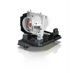 DELL KT74N projector lamp