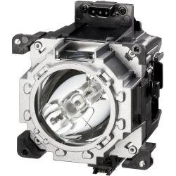 Panasonic ET-LAD520F projector lamp UHM