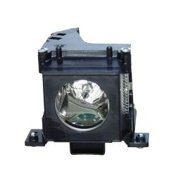 EIKI 610 340 0341 200W UHP projector lamp