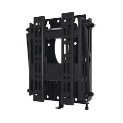 "B-Tech BT8308 flat panel wall mount 106.7 cm (42"") Black"