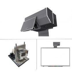 Smart 20-01175-20 230W projector lamp