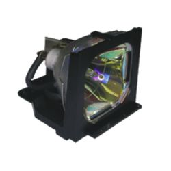 EIKI 610 279 5417 150W UHP projector lamp