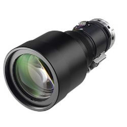 Benq 5J.JAM37.031 projection lens BenQ PX9600 / PW9500