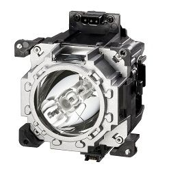 Panasonic ET-LAD510P projector lamp