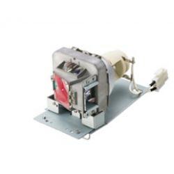 Vivitek 5811119560-SVV 350W UHP projector lamp