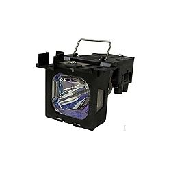 Toshiba Replacement TLPLMT20 projector lamp 200 W