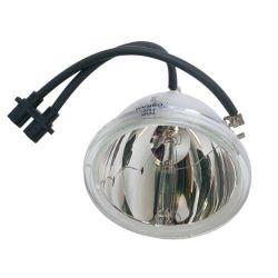 LG AJ-LT91 200W NSH projector lamp