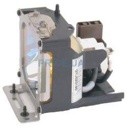 Infocus SP-LAMP-010 275W UHB projector lamp