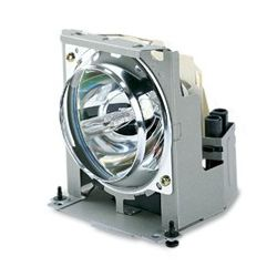 Viewsonic RLC-034 180W projector lamp
