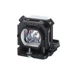 Panasonic Replacement Lamp for PT-P1SDE UHM projector lamp