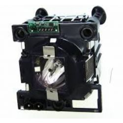 Barco R9801269 250W UHP projector lamp