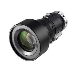 Benq 5J.JAM37.041 projection lens BenQ PX9600 / PW9500