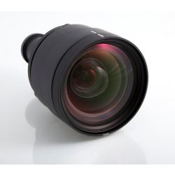 Barco EN12 F70-W6, FS70-W6, F90-W13, F32 series, FL33 series, CNWU-61B projection lens
