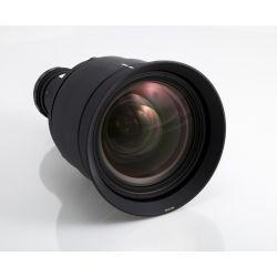 Barco EN15 F70-W6, FS70-W6, F90-W13, F32 series, FL33 series projection lens