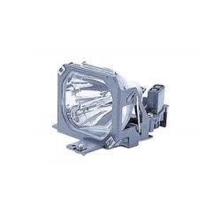 Hitachi Replacement Lamp DT00491 projector lamp