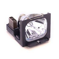 Marantz LU-4001VP 275W SHP projector lamp