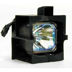 Barco R9841100 200W UHP projector lamp