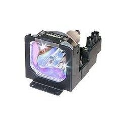 Canon LV-LP10 Replacement Bulb 132W UHP projector lamp