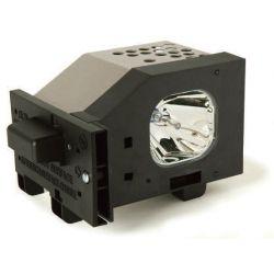 Panasonic TY-LA2006 projector lamp 120 W UHP