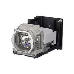 Mitsubishi Electric VLT-XD500LP projector lamp 200 W P-VIP