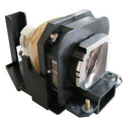 Benq 5J.J6H05.001 projector lamp