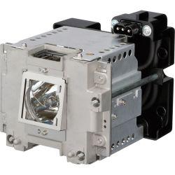 Mitsubishi Electric VLT-EX320LP 230W projector lamp