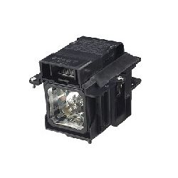 Canon Lamp Assembly LV-LP25 projector lamp 130 W NSH