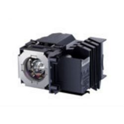 Canon RS-LP07 projector lamp 330 W