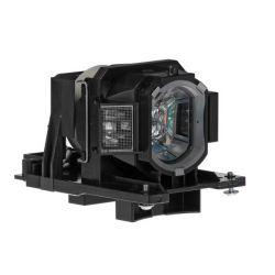 3M 78-6972-0050-5 245W projector lamp