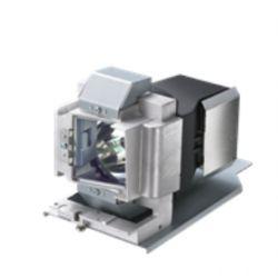 Vivitek 5811120259-SVV 260W projector lamp