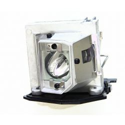 Geha 60 283952 185W UHP projector lamp