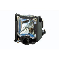 Panasonic ET-LAD10000F Replacement Lamp projector lamp 250 W