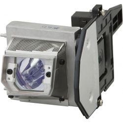 Panasonic ET-LAL330 projector lamp